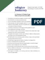 Las Funciones de Vladimir Propp.pdf