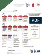 Calendario 2017 2018_29 ago 17