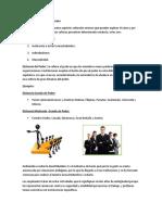 Aspectos_Culturales_y_Actitudes_OK.docx