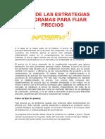 19_Diseno_De_Las_Estrategias.pdf