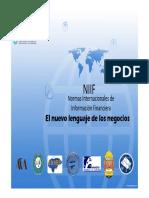 NIIF_en_Honduras.pdf