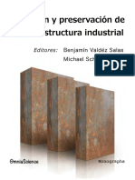 36-558-1-PB corrosion.pdf