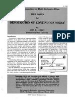 02DCM.pdf