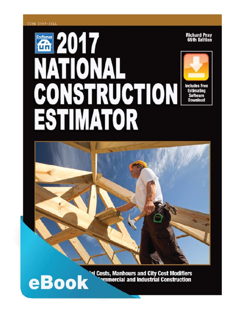 2017 national construction estimator pdf ebook 2 labour economics 2017 national construction estimator pdf ebook 2 labour economics general contractor fandeluxe Images