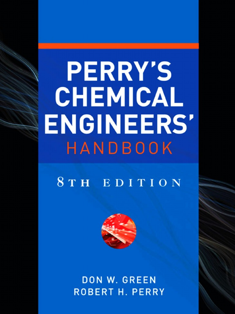 Perrys chemical engineers handbook 8th edpdf adsorption perrys chemical engineers handbook 8th edpdf adsorption chemical engineering fandeluxe Gallery