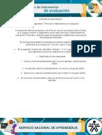AA1_Evidencia_Actividad_de_reflexion_inicial_eduardo_betin_colon.doc