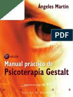 gui practica gestalt.pdf