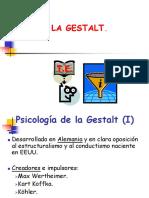 aporte-de-la-psicologia-de-la-gestalt.ppt