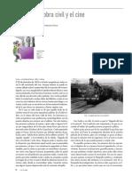 La obra civil y el cine.pdf
