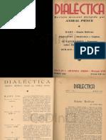 Dialéctica_n1.pdf