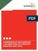 compendio sunarp-2016.pdf