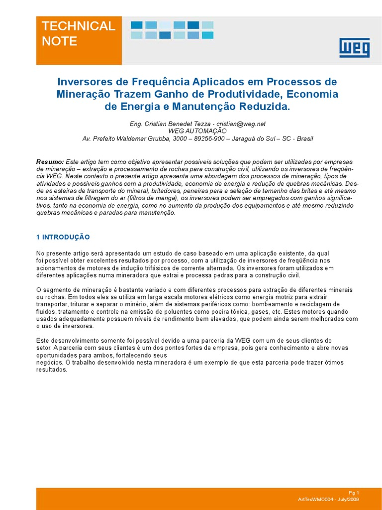 9e93f31da76 inversores-de-frequencia-aplicados-em-processos-de-mineracao-trazem-ganho-de-produtividade-economia-de- energia-e-manutencao-reduzida.pdf