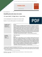 CR-estadificación.pdf