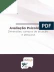 Pg 32_ Areas avaliacao.pdf
