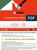 CruzadaNacionalContraElHambre.pdf