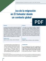114-459-1-PB.pdf