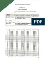 Propuesta Leaseback Banco Estado 2017