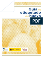 guia_etiquetado_mayo_2009_11093454.pdf