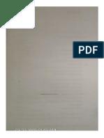 IRVIN YALOM TRATAT DE PSIHOTERAPIE DE GRUP.doc
