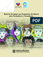 material apoyo perspectiva género.pdf