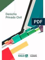 Oc34 DerechoPrivadoCivil.pdf