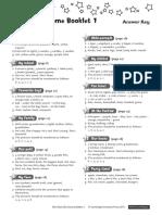KB1_Apps_MHB_Key.pdf