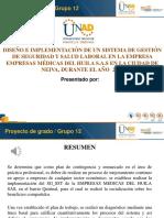 PresentacionFinal_Grupo12