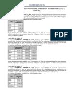 CASOS PRACTICOS DE PRESUNCIONES.pdf