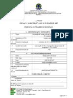PROPOSTA DE PROJETO.pdf