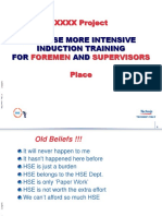 X More HSE General Induction r0.ppt