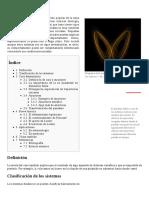 Teoría_del_caos.pdf