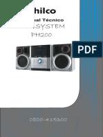 PH200 - Manual.pdf