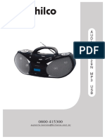 ph229n.pdf