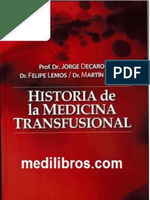 sanguijuela come coágulo de sangre humano paciente con diabetes
