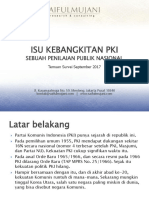 Rilis Surnas September 2017 - Pki-Final
