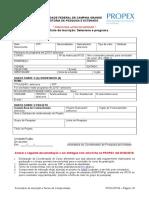 formulario-inscricao-e-termo-de-compromisso.doc