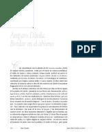 Dialnet-AmparoDavilaBordarEnElAbismo-5573130.pdf