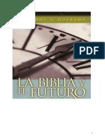 Hoekema_Biblia_Futuro.pdf