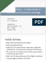 111200452-IndiGo-Airlines-A-Case-study.pptx