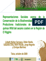Document 554904