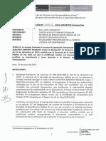 Res_00012-2013-SERVIR-TSC-Primera_Sala.pdf