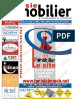TunisieImmobilierN46