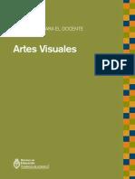 LAS ARTES VISUALES.pdf