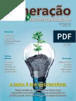 Youblisher.com-1231528-Revista Minera o Sustentabilidade Edi o 23