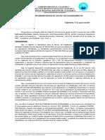 Resolucion por Capacitacion - Miguel Angel Cordova Castañeda (1).docx