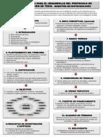 01 GUIA DEL PROTOCOLO DE INVESTIGACION.pdf