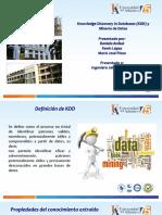 KDD (2)
