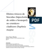 Dissertacao_JoanaGansoMartins_FCUP