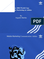 Mobilemarketing[1]