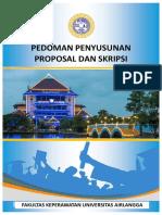 Pedoman-Penyusunan-Proposal-dan-Skripsi.pdf